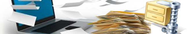 Ce este arhivarea?