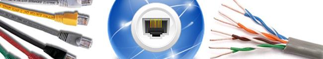 Cum se mufează un cablu UTP?