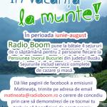 munte2