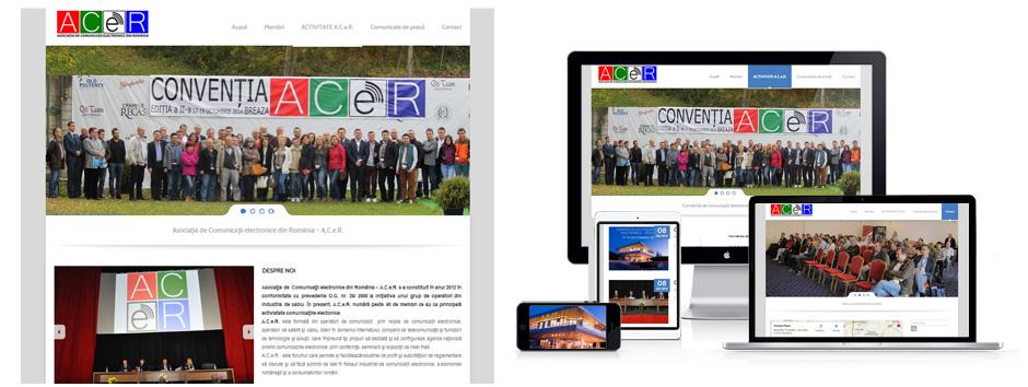 Acer.org.ro